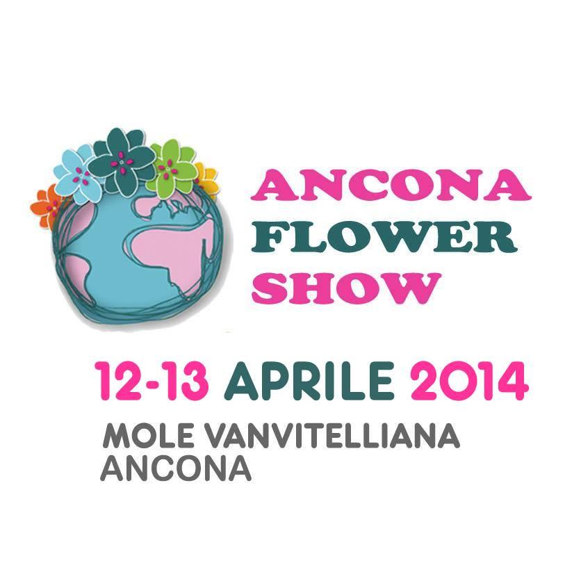 ancona flowers
