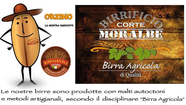 orzino_birrificio_moralbe