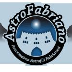 astrofabriano