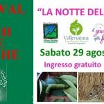 Festival dei Parchi della regione Marche