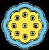 1_Primary_logo_on_transparent_261x75 (2)