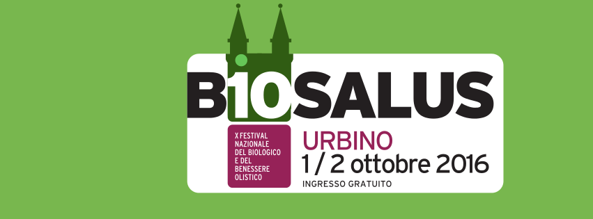 Biosalus Festival