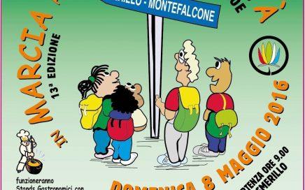 marcia montefalcone smerillo