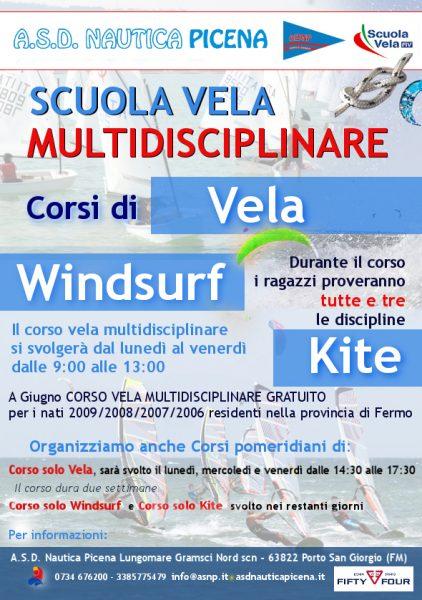 volant_corsiMulti2016_sponsor