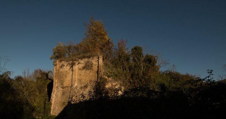 Collina Vecchia