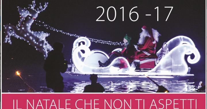 Natale a Pesaro e Urbino