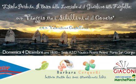 viaggio Sibillini Conero