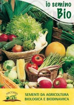 Vendita online sementi biologiche orto bio marcheplace for Orto mio vendita online