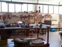 Corsi, Laboratori pratici e Workshop