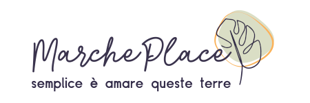 MarchePlace Logo