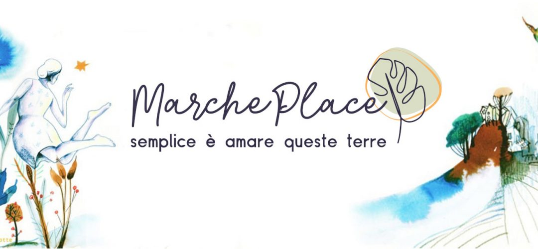 MarchePlace